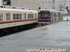 Kchiara_line_01_2