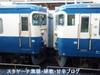 Chiba113