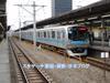 Tozai_line_2