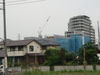 Nishifu_6