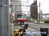 Kitashina5
