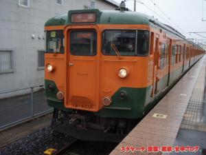 201002141