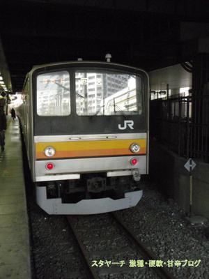 201003145
