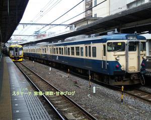 2010040401_2