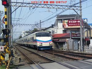 2010040701
