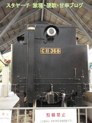 2010050309