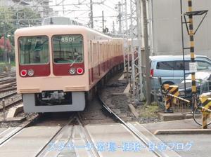 2010050503