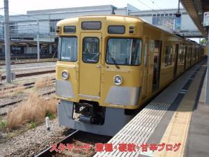 2010050801