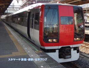 2010060101