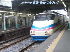2010060504