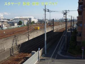 2010061301