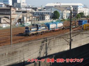2010062003