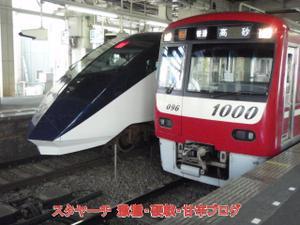 2010062302