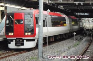 2010070304
