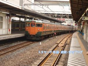 2010070408_2