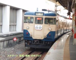 2010080704