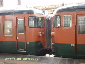 2010080801