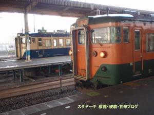 2010080802