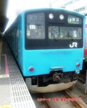 2010081402