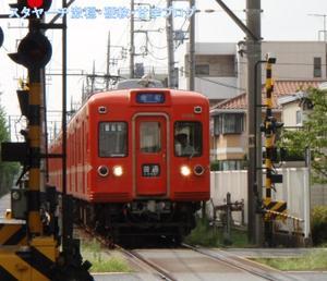 2010082201