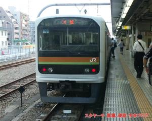 2010091301
