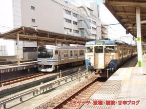 2010092002