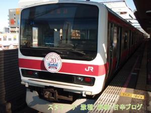 2010092604