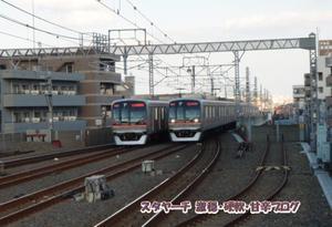 2010100308