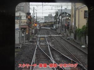 2010101003