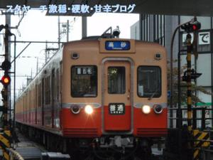 2010101007