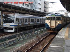 2010102405_2