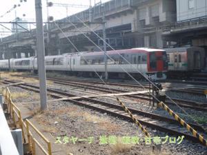 2010110901