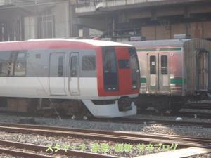 2010110902