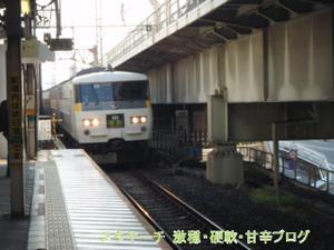 2010111101