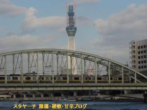 2010120501