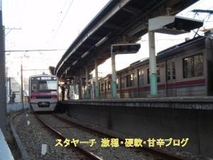 2010122502