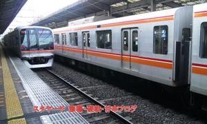 2011021201