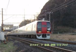 2011022701