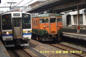 2011040202