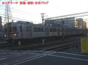 2011040905
