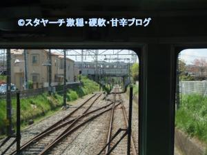 2011042404
