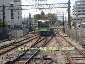 2010050102