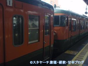 2011050202