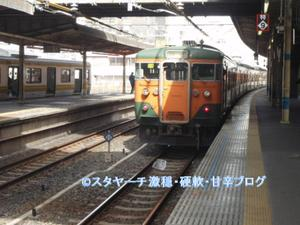 2011050204