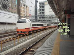 2011050502