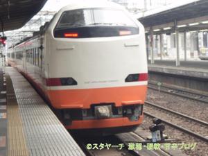 2011050802