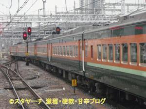 2011050814