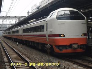 2011051501