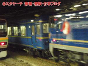 2011052102