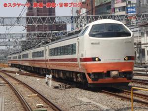 2011052301